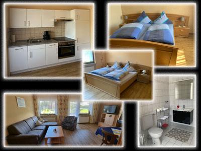 rohr s restaurant kreative k che im hunsr ck. Black Bedroom Furniture Sets. Home Design Ideas